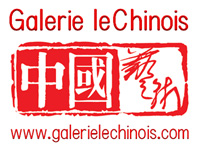 Galerie leChinois www.galerielechinois.com