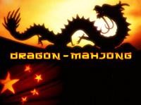 Dragon Mahjong, Majong