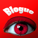 Blogue: Arts visuelles en Chine