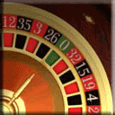 Roulette, Blackjack, Machine à sous