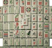 mahjong gratuit majong solitaire un jeu traditionnel chinois. Black Bedroom Furniture Sets. Home Design Ideas